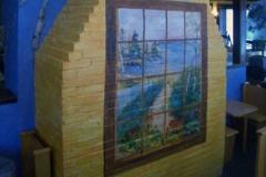 wall mural 4