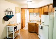 unit7 kitchen