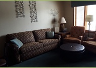 B4-living-room