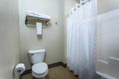 bathroom2queen