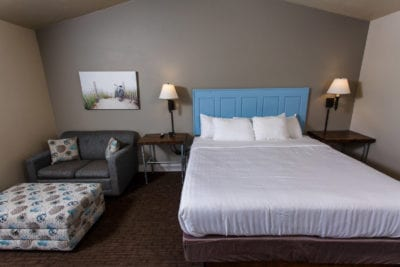 Pet Friendly Hotels In Door County Wi 125 For Travel