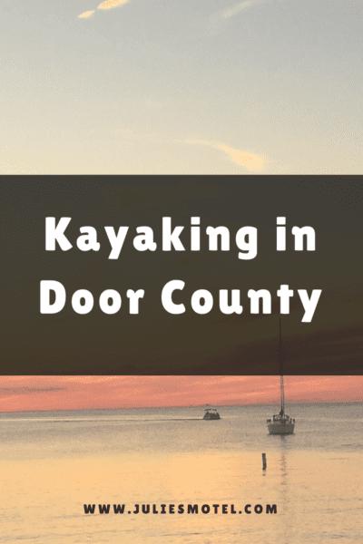 kayakingindoorcounty