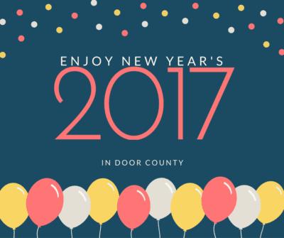 door-county-3