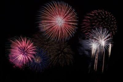 fireworkspixabay