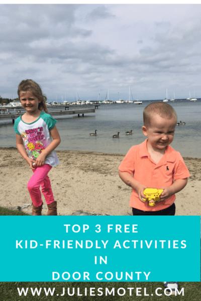 kidsfreeactivities