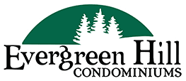 Evergreen Hills Condominiums