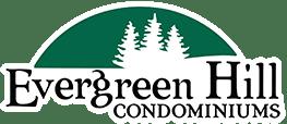 Evergreen Hills Condominiums