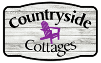 Countryside Cottages in Door County