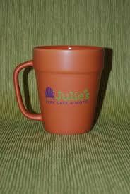 Julie's Mugs For Sale
